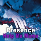 Help Me Mama - EP