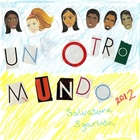 Un Otro Mundo &#40;Another World - Spanish Version&#41; - Single