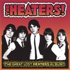 The Great Lost Heaters Album!