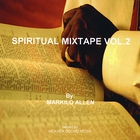 Spiritual Mixtape, Vol. 2