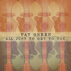 All Just to Get to You - Single
