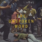 The Unspoken Word [Explicit]