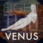 Venus - Single