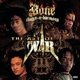Bone Thugs N Harmony [Explicit]
