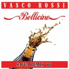 Bollicine - Saffa Remix