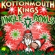 Jingle Bowls &#91;Explicit&#93;