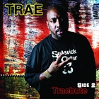 Traebute (side 2) [Explicit]