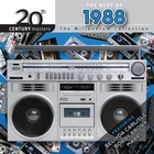 Best of 1988 - 20th Century Masters [Explicit]