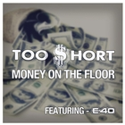 Money On the Floor [Explicit]
