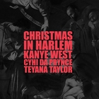 &lt;span&gt;Christmas In Harlem&lt;/span&gt;