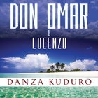 Danza Kuduro
