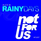 Rainy Days EP