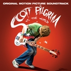 &lt;span&gt;Scott Pilgrim vs. the World &#40;Original Motion Picture Soundtrack&#41;&lt;/span&gt;