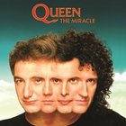 The Miracle (Deluxe Remastered Version)