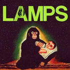 The Lamps [Explicit]