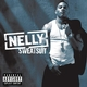 Sweatsuit [Explicit]