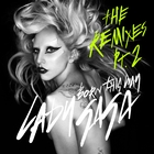<span>Born This Way (The Remixes Pt. 2)</span>