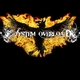 Heroes Of The Fallen - Single