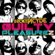 Guilty Pleasurez &#91;Explicit&#93;
