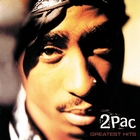 <span>2Pac Greatest Hits (Edited Version)</span>
