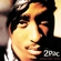 2Pac Greatest Hits (Edited Version)