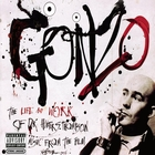 Gonzo (Motion Picture Soundtrack) [Explicit]