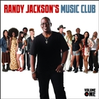 <span>Randy Jackson's Music Club, Volume One</span>