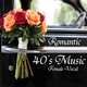 Romantic 40s Music - Female Vocal - 40s Music