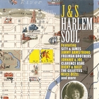 J & S Harlem Soul