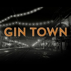 Gin Town &#40;Soundtrack&#41;
