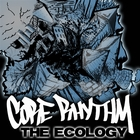 The Ecology [Explicit]