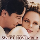Sweet November &#40;Music From The Motion Picture&#41;