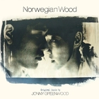 <span>Norwegian Wood OST</span>