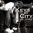 &lt;span&gt;Keys to the City &#40;feat. Jim Jones&#41;&lt;/span&gt;