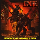 <span>Science of Annihilation</span>