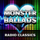 Monster Ballads - Radio Classics