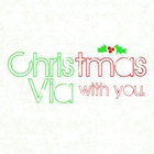 Christmas With You - EP