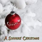 A Sinners Christmas