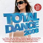 Total Dance 2008