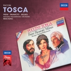 Puccini: Tosca