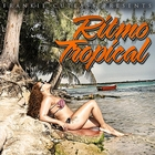 Ritmo Tropical