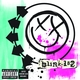 blink-182 (explicit version) [Explicit]