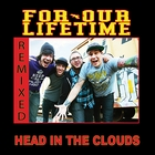 Head in the Clouds(Remixed)- Single