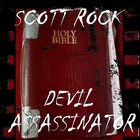 Devil Assassinator