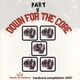 Down For the Core Part V [Explicit]