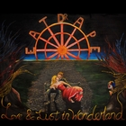 Love & Lust In Wonderland [Explicit]