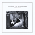 Who Sleep the Sleep of Peace