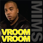 Vroom Vroom (OFFICIAL) - Single [Explicit]