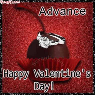 Advance-Valentines-Day-Wishes Comments