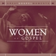 Great Gospel Moments: Women of Gospel
